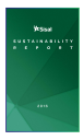 Sustainability Report 2017