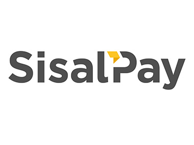 Sisal Payment Services | Sisal Group