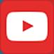 Youtube - Gruppo Sisal